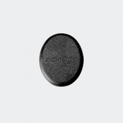 Türband Kappen-Set für 2-teilige Türbänder
