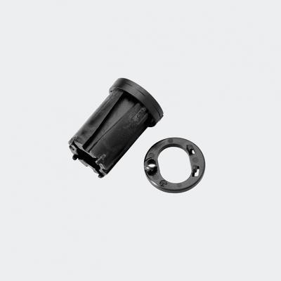 Türband-Reparatur-Set für 3-teilige Aufsatztürbänder