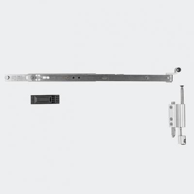Drehkipp-Schere 160 kg