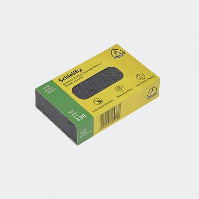 Schleiffix Universal-Reiniger für eloxiertes Aluminium