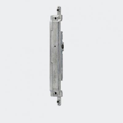 Kammergetriebe 23 mm
