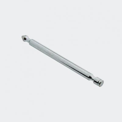 Scherenband-Stift