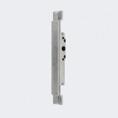 Kammergetriebe 43mm