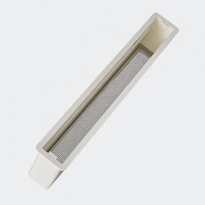 Insektenschutzpatrone 29 mm