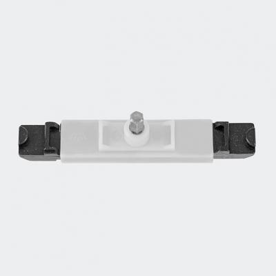 Stulp-Getriebe / Schüco Riegelstangenbeschlag