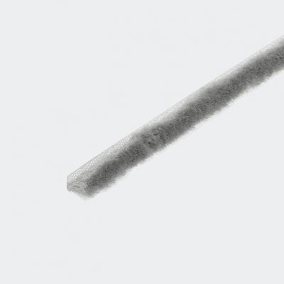 Bürstendichtung 10 mm