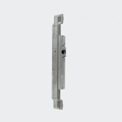 Kammergetriebe 23mm, 243033, 243034