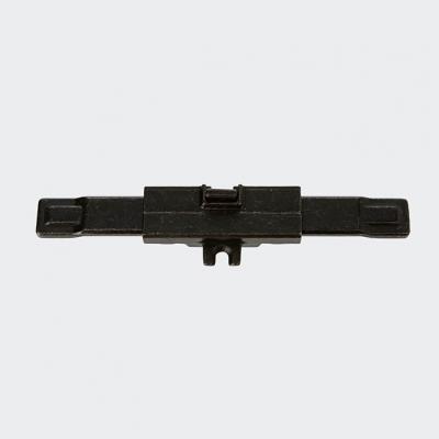 Kammergetriebe für Standardgriff (nicht für Steckgriff geeignet), 25488300