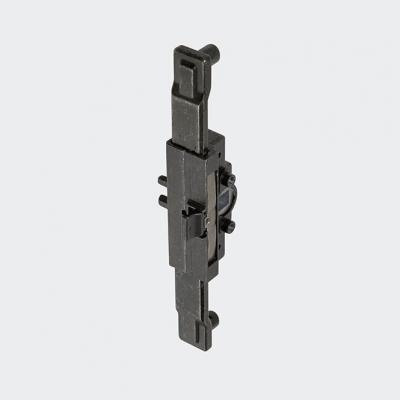 Kammergetriebe für Steckgriff, 25313600