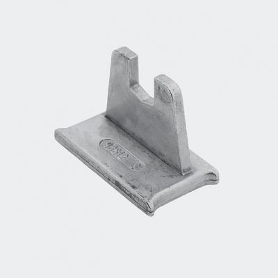 Kurventrieb für Fenstergriff (Getriebehandhebel), 98050247