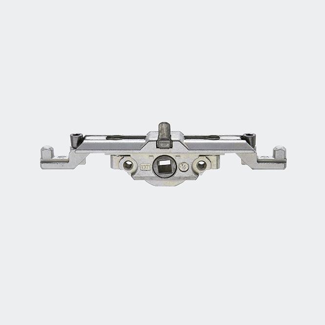 Kammergetriebe Silber | mit FBS