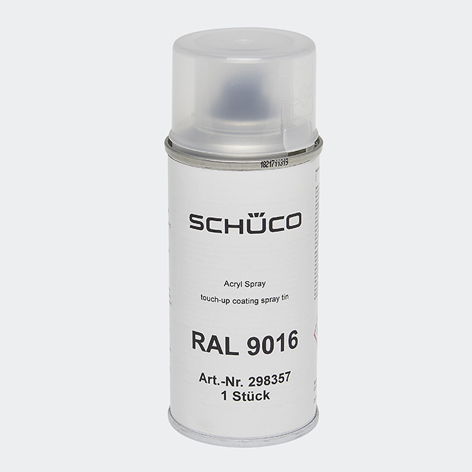Color-Spray 150 ml