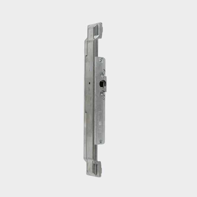 Kammergetriebe 23mm rechts