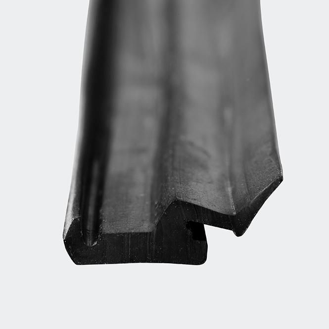 sch co ersatzteile f r fenster und t ren neoprene. Black Bedroom Furniture Sets. Home Design Ideas