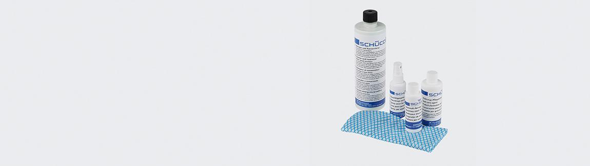 Banner 2 Produkt